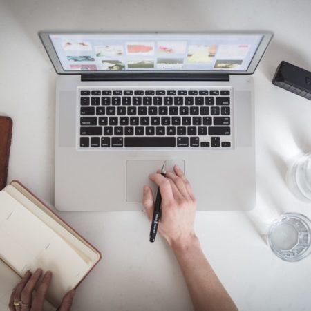 Kurs nr 1: Jak znaleźć produkty do sprzedaży online?