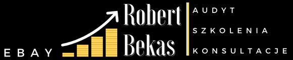 Robert Bekas
